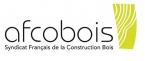 LOGO-Afcobois