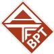 Logo-ATF-BPT