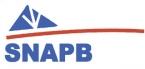 SNAPB-logo