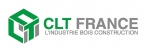 logo-CLT