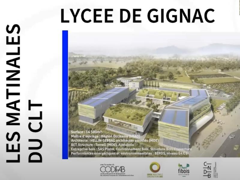 webinar-CLT-Lycée de Gignac