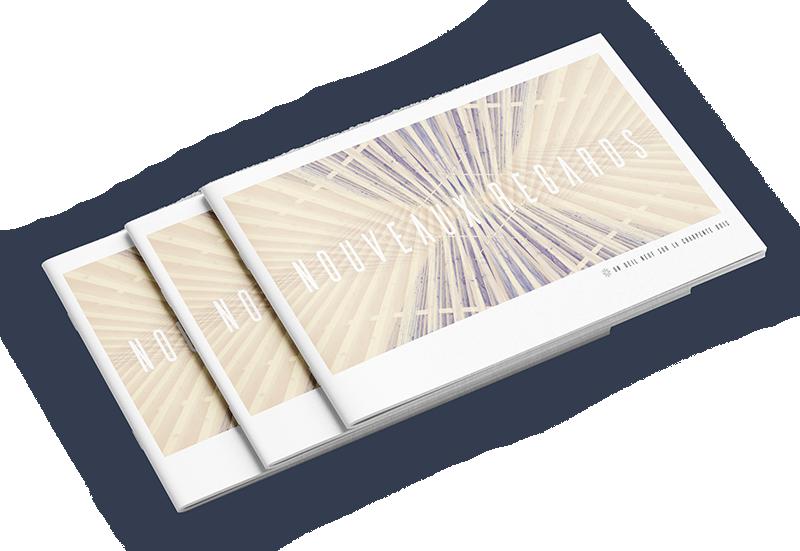 L'attribut alt de cette image est vide, son nom de fichier est book-uicb-charpentes-couverture-1.png.