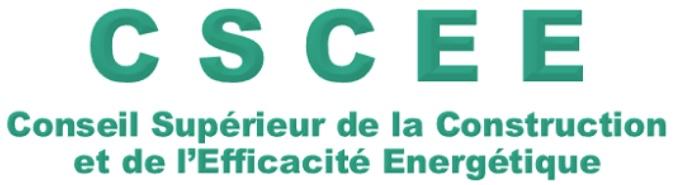 Conseil supérieur de la construction et de l'efficacité énergétique