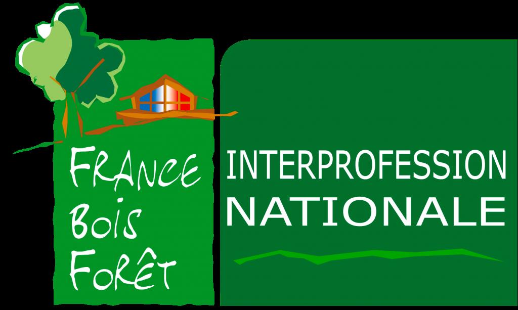Logo France Bois Forêt