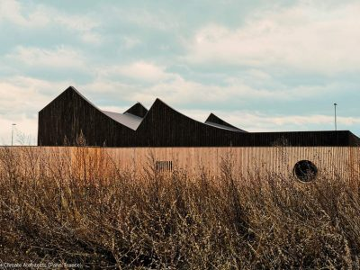 1-Chai-No-Control-©-Building-for-Climate-Architects-1-1024x610