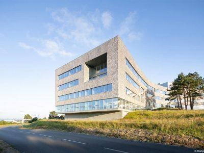 1-Ifremer-by-DLW-Architectes-Francois-Dantart-1-p8k75ucutdbgynxdy61r8j1d06ihtt90pgv55kazpc
