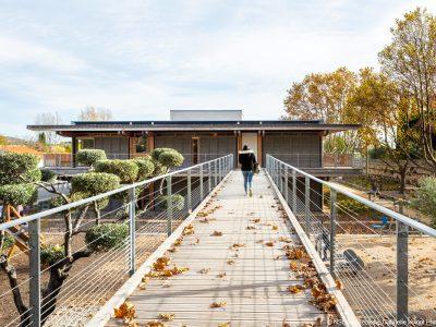 1-Maison-sante-Aups-by-NSL-NSL-Architectes-–-Gabrielle-Voinot-Photographe