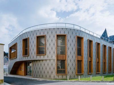 2-Creche-Grange-aux-Belles-by-Janez-Nguyen-Architectes-Benoit-Florencon