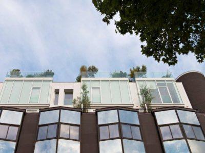Echalier architectes - Maisons Pierre Grenier (1)